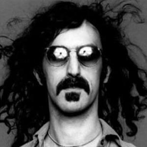 The-Kris-Kurzawa-Group-plays-Zappa-omalleys-live-music