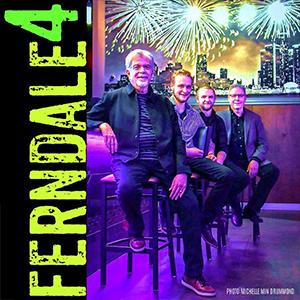 Ferndale-4-omalleys-live-music
