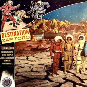 zap-toro-omalleys-live-music