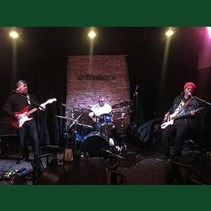 Joe-Ligreci-band-omalleys-live-music