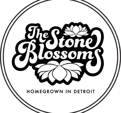 The Stone Blossoms